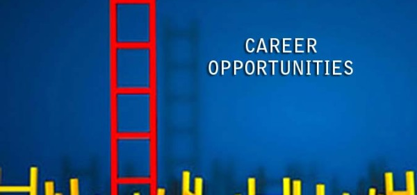Career-Opportunity-srmte