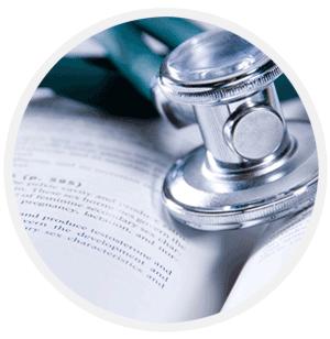azimuth-mcb-eligibility